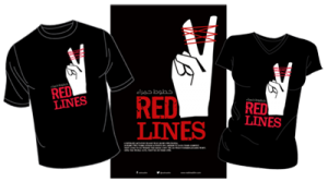 red_lines_shirts